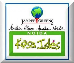 Kasa Isles