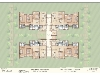 Kasa Isles Block D with 3bhk with 2B